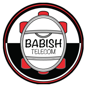 logo-babish
