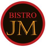 logo-bistro-jm