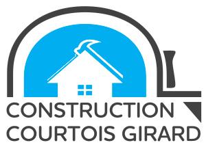 logo-courtois-girard