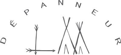 logo-depanneur-lm