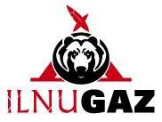 logo-ilnu-gaz