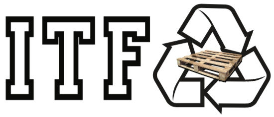 logo-ilnu-trans-forme
