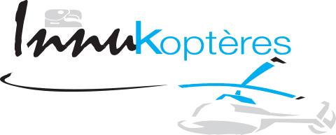 logo-innukopteres
