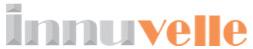 logo-innuvelle