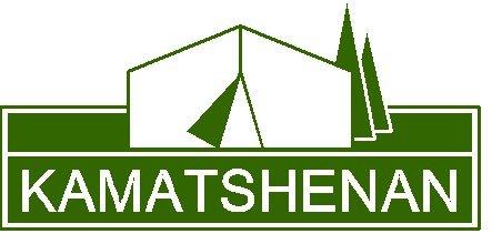 logo-kamatshenan