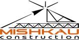 logo-mishkau