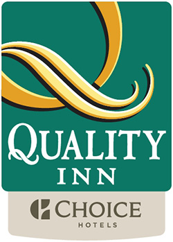 logo-quality-inn