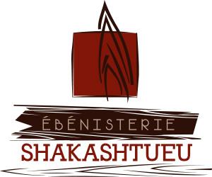 logo-shakashtueu