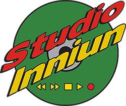 logo-studio-inniun