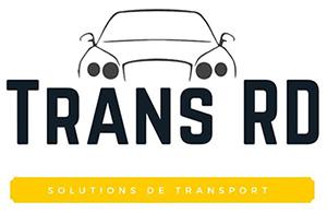 logo-trans-rd