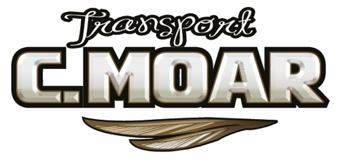 logo-transport-c-moar