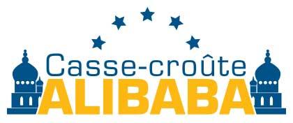 logo-alibaba