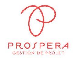 logo-prospera